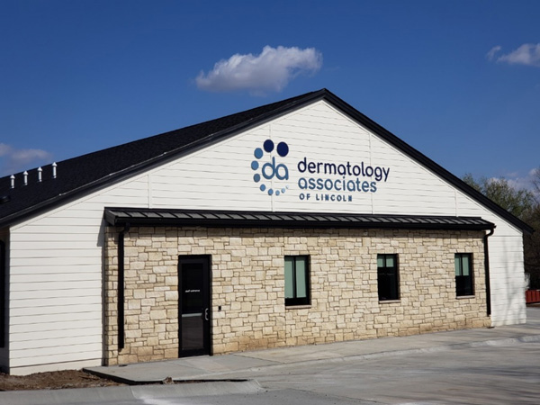 Dermatology Associates of Lincoln